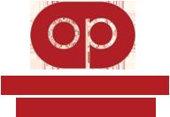 Orient Pharma